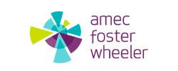 Amec-Foster-Wheeler-1