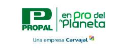 Propal1